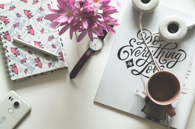 accessories-caffeine-coffee-604575.jpg